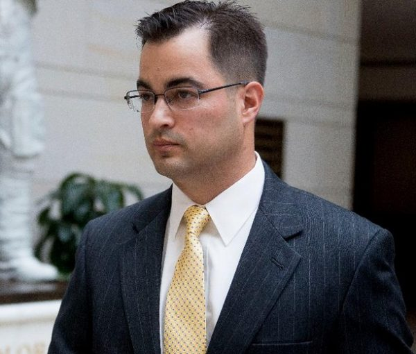 "Intel Source: Former Clinton IT Specialist Bryan Pagliano ""Devastating Witness"" on Server Details"