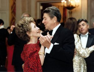 gty_85b_nancy_reagan_nt_120605_ssh