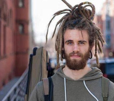 White Student Attacked for Wearing Dreadlocks [VIDEO]
