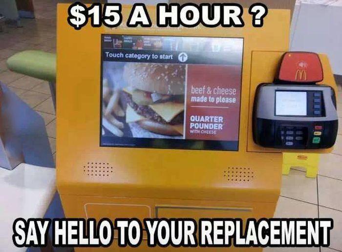 $15hr