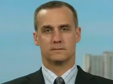 Influence Peddling? Trump Called State Attorney Aronberg About Dropping Lewandowski Charges [Video]