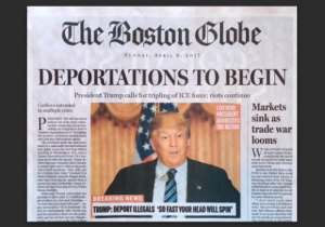 Boston-Globe-Mock-Front-Page-Anti-Trump-w-border-e1460234808133-620x434