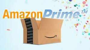 Amazon and redlining?