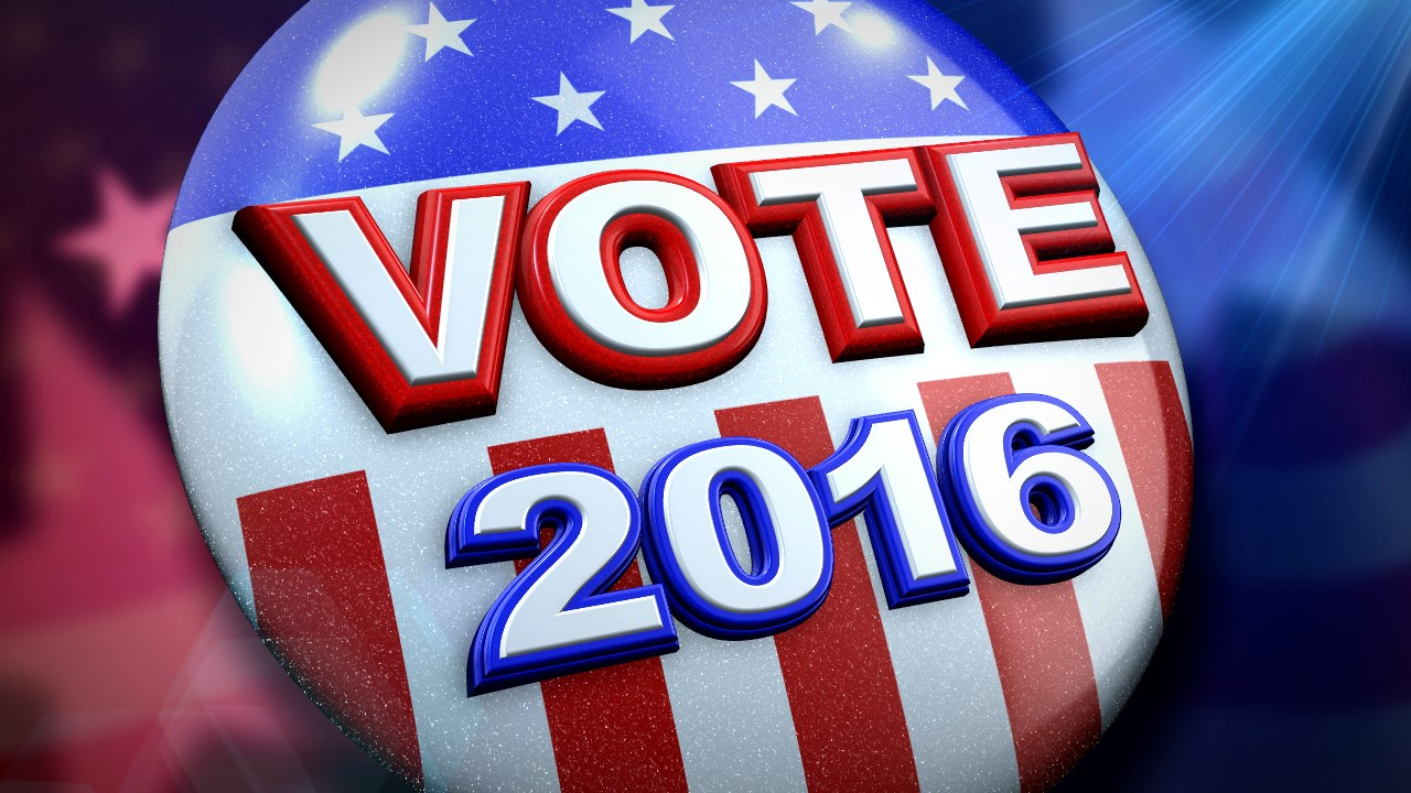 Down Ticket Races: Your Vote, Your Voice, The Future Of Our Republic Does Matter [VIDEOS]
