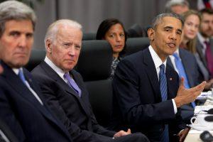 ct-nuclear-terrorist-obama-summit-edit-0401-jm-20160331