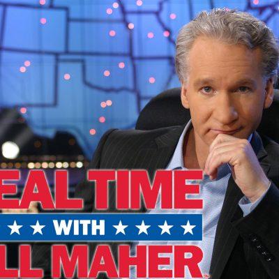 Bill Maher Calls Military