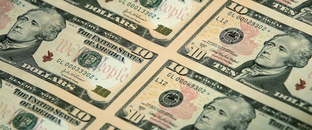 gty_ten_dollar_lb_150617_12x5_1600