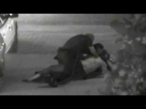 Jury Selection in Police Brutality Death Set to Begin