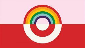 lgbt target