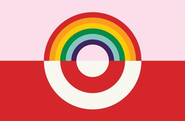 Quote of the Day: Target Lets a Man Use the Women's Bathroom and Is Unapologetic For It