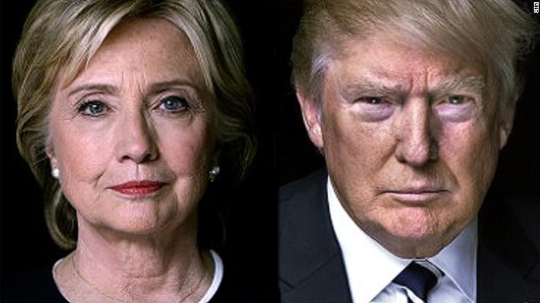 Clinton Ad Mocks Donald Trump's Refusal To Release Tax Returns. Pot Meet Kettle [VIDEO]