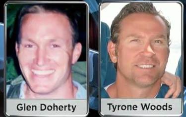 New Benghazi Witnesses Speak Out