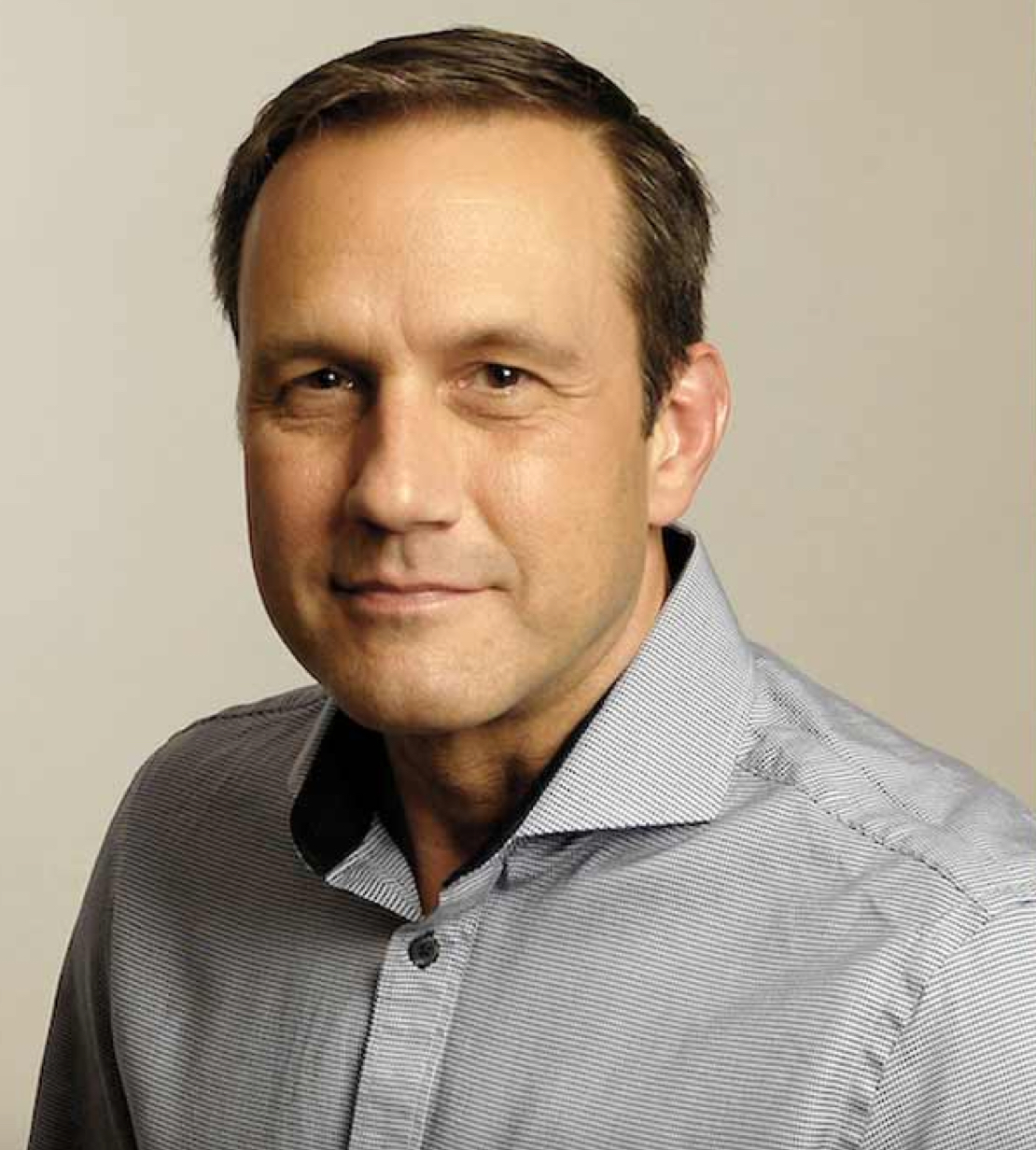 Paul Nehlen, Candidate for Wisconsin's First Congressional District (Photo Credit: PaulNehlen.com)