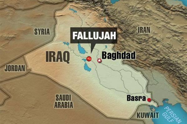 iraq-map-fallujah-600x400