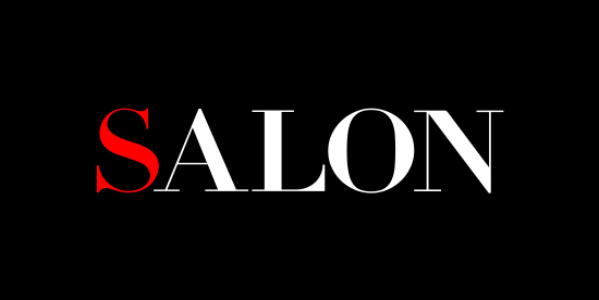 salon-twitter-card