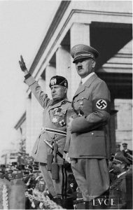 20130923024635!Hitlermusso2_edit