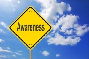Awareness-Road-Sign-300x199