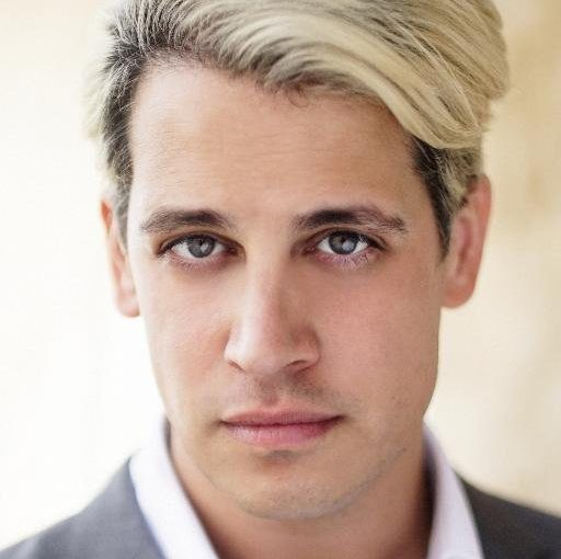 #CPAC Dumps Milo Yiannopolous After Outcry Over Pedophilia Comments [VIDEO]