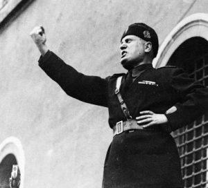 Mussolini-2