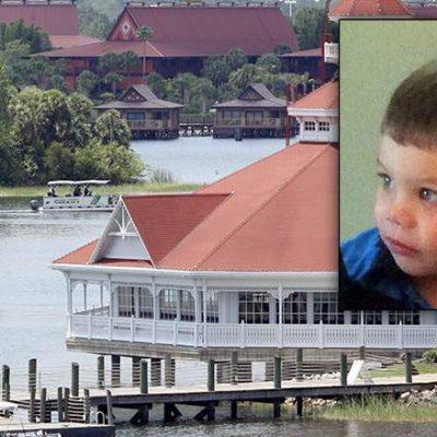 Boy Killed by Alligator at Disney World: Why is Social Media So Cruel? [VIDEO]