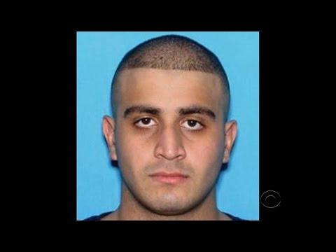 #OrlandoShooting: Did Political Correctness Get People Killed?