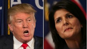 trump-haley_120915getty