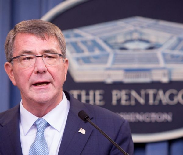 Transgender Service Members Will Transition with the Help of Their Commanding Officers [videos]