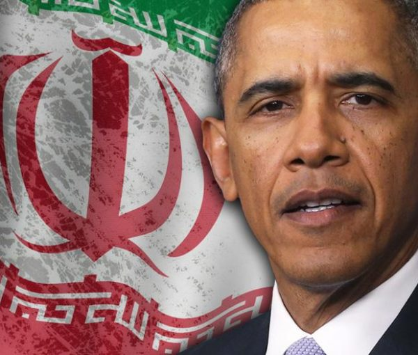 #IranDeal: Secret Document Gives Iran Nuke Ability In Less Than Ten Years [VIDEOS]