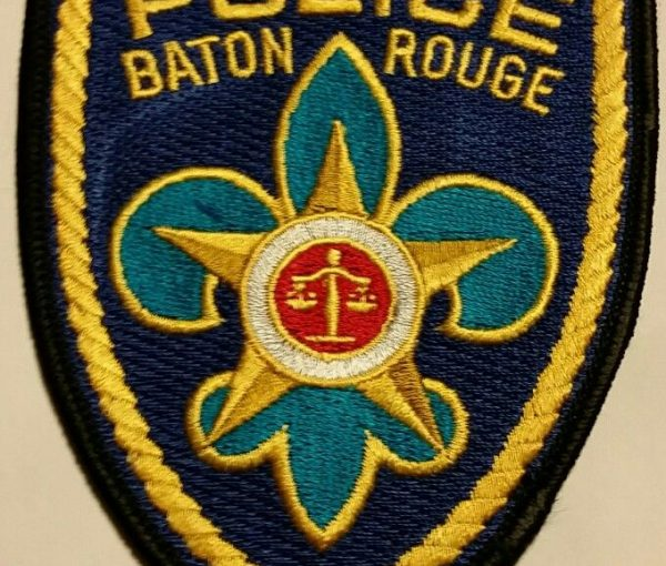 #BatonRouge: Gunman Targets Police, Three Officers Killed And Three Wounded [VIDEOS]