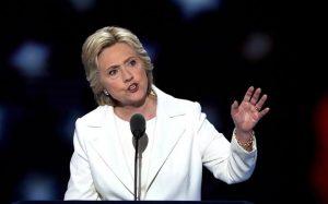 hillary-clinton-speaks-large_trans++qVzuuqpFlyLIwiB6NTmJwfSVWeZ_vEN7c6bHu2jJnT8