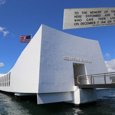 Independence Day: Remembering the Cost of Freedom