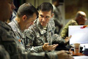 la-fg-afghanistan01_ko2vnlnc