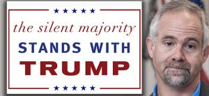 Silent-Majority-Trump-Huelskamp