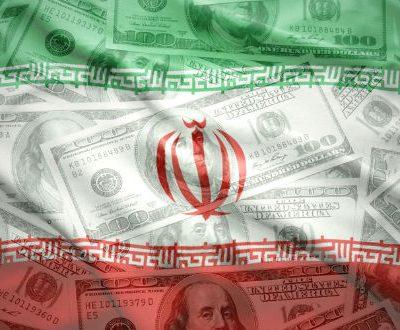 Obama's Super Secret $400 Million Ransom Payment To Iran [VIDEOS]