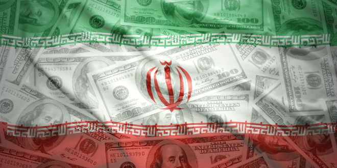Obama's Super Secret $400 Million Ransom Payment To Iran [VIDEOS]