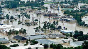 louisiana-flooding-pictures-maps-1471399630193-videoSixteenByNineJumbo1600