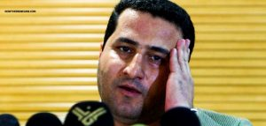 shahram-amiri-executed-iran-nuclear-scientist-because-hillary-clinton-hacked-illegal-email-server-933x445