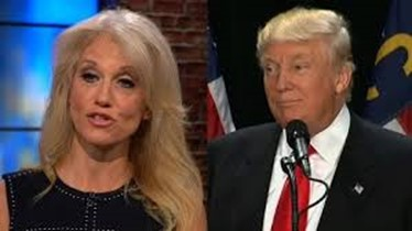 Trump campaign manager comments come back to haunt Trump