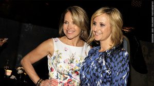 160525174239-katie-couric-stephanie-soechtig-780x439