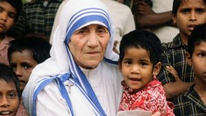 BRAND_BIO_Bio-Shorts_Mother-Teresa-Mini-Biography_0_172237_SF_HD_768x432-16x9