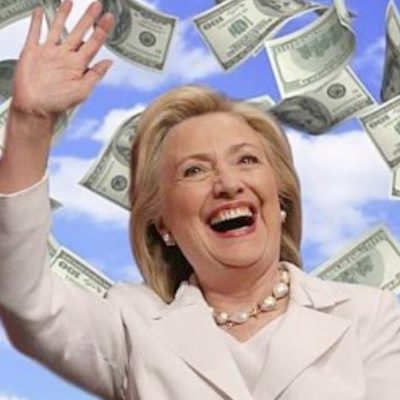 Deplorable: Hillary for America Systematically Hitting Poorest Donors with Unauthorized Charges