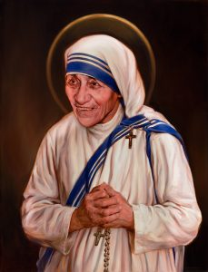 Mother-Teresa-by-Chas-Fagan-2016_LOW-RES-David-Ramsey-1