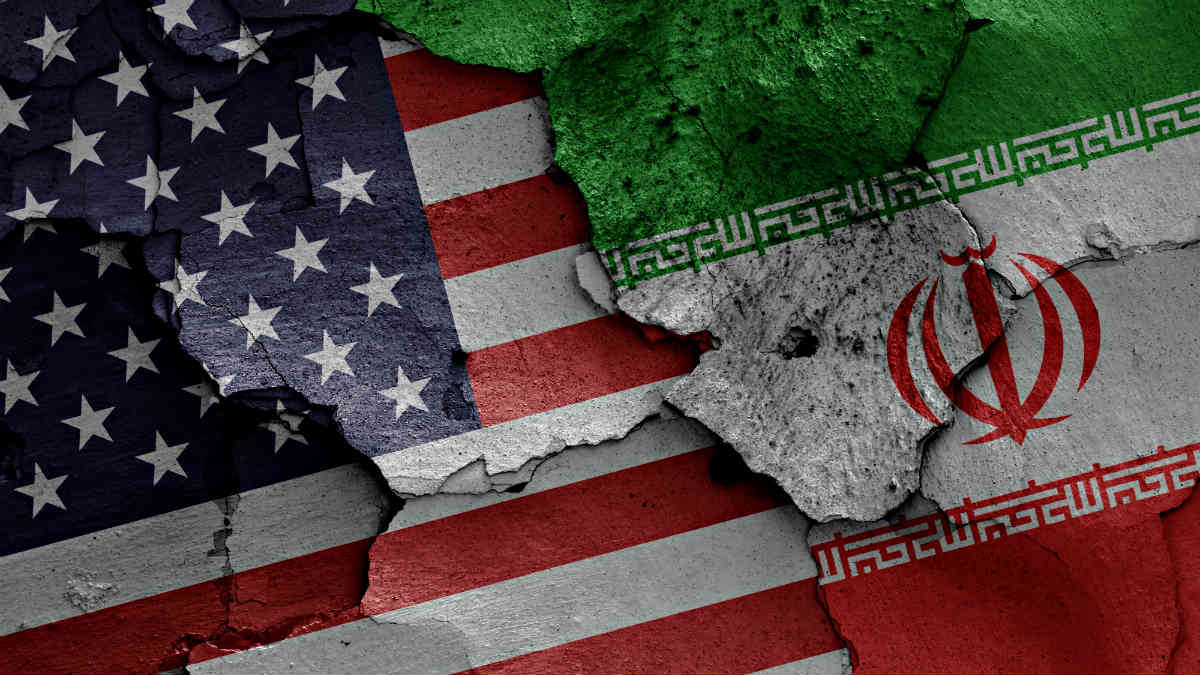 US Gave Iran 'Secret' Exemptions To Get Nuclear Deal Passed [VIDEOS]
