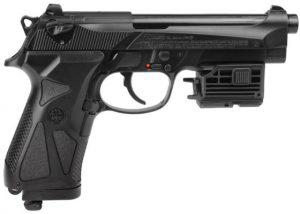 beretta-90two-co2-bb-pistol-laser-6-e1473953292936