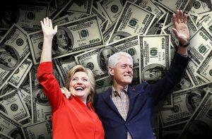 hillary-clinton-bill-net-worth-investigation-pp