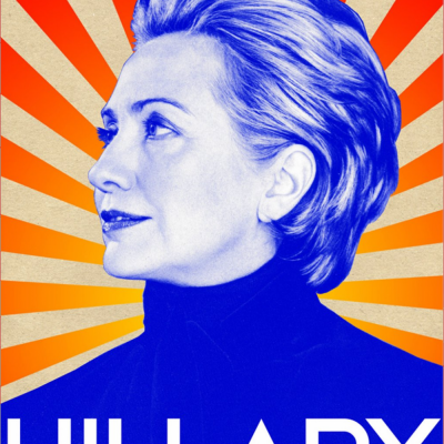 Will The Democrats Ever Say NO To Hillary? [VIDEOS]
