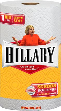 #HillaryClinton Claims She Did Not Know (C) Stood For Classified In Regards To #emailgate [VIDEO]