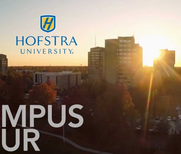 Hofstra University Gets A Pre-Debate Trigger Warning [VIDEO]