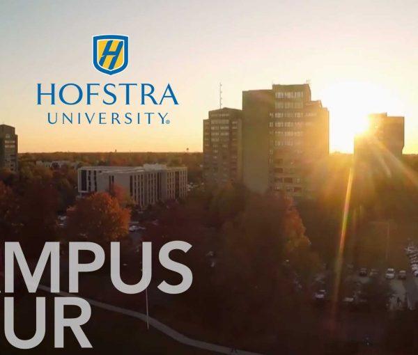 Hofstra University Gets A Pre-Debate Trigger Warning [VIDEO]
