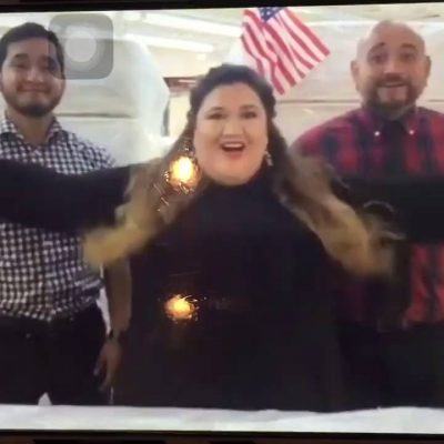 Face Palm: Texas Mattress Store Produces and Retracts Tasteless 9/11 Ad [VIDEOS]